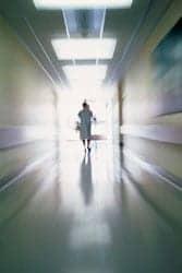 Liver Diagnostics: Too Little, Too Late