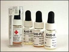 Testing / Diagnostics