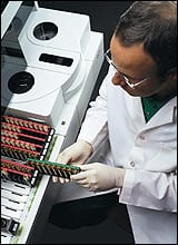 The Science, Technology, and Trends of Coagulation Analyzers
