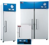 Heating, Cooling, and Purification Equipment