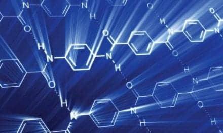 Trends in Chemisty Analyzers