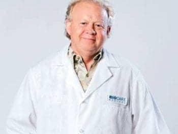 Biocare's Legacy: Diagnostic Power Through Multiplex IHC