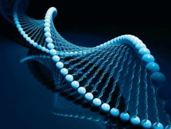 Molecular Testing Overview: Current Trends