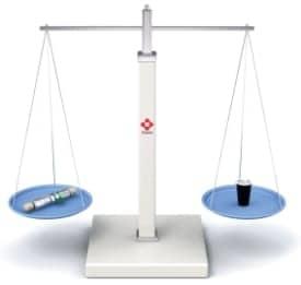 Diabetes: Testing, Monitoring, Stemming the Rising Tide?