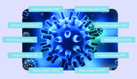 Randox Sexually Transmitted Infection Multiplex Array Gets CE Mark