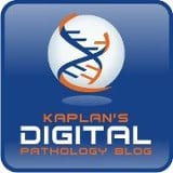 Solution to Integrate Digital Pathology, Radiology