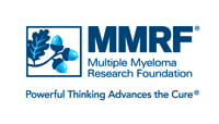 Bristol-Myers Squibb Joins Multiple Myeloma Research Foundation