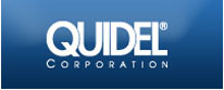Quidel Gets FDA Clearance for AmpliVue Handheld MDx Test for C Diff