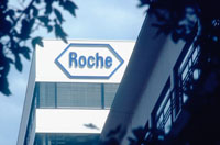 Roche, PEPFAR Help Labs Battle HIV/AIDS on African Continent