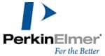 PerkinElmer to Distribute Verinata Noninvasive Prenatal Test in US