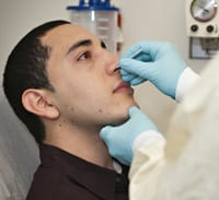 As Influenza Season Unfolds, COPAN Offers Free Educational Respiratory Sample Collection Videos