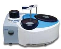 INOVA Debuts BIO-FLASH Rapid-Response Chemiluminescent Analyzer