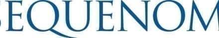 Sequenom CMM Opens New CLIA Lab Facility In North Carolina