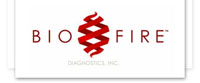 BioFire Submits FilmArray Blood Culture ID Test for FDA Approval