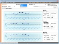 AP-Visions Debuts LIS Software: xLAB for the POL