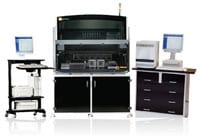 Abbott's New mPlus Further Automates Its RealTime m2000 MDx System