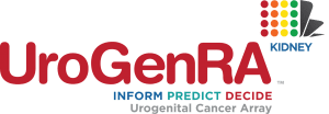 Cancer Genetics Launches Proprietary Microarray for Kidney Cancer