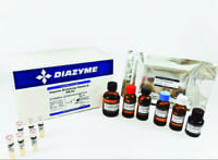 FDA Grants Diazyme Clearance to Market New 25-Hydroxy Vitamin D Enzyme Immunoassay