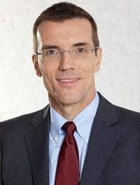 Siemens to Create Companion Diagnostic Test for In-Development Janssen Heart Failure Drug
