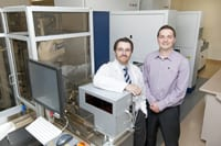 Quebec Hospital Marks COPAN's First Fully Automated WASPLab Installation in North America