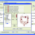 Anatomic and Digital Pathology: Pick Your Platform