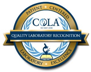 COLA Creates New Tool for Labs