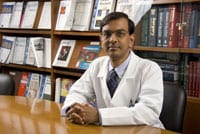 Study Suggests Pattern in Lung Cancer Pathology May Predict Cancer Recurrence after Surgery