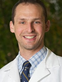 New Urine Test for Prostate Cancer, Unlike PSA Test It's Ultra-Specific for Prostate Cancer
