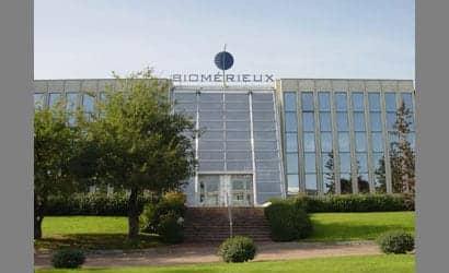bioMérieux to Acquire BioFire