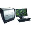 Cell Imaging Multi-Mode Reader