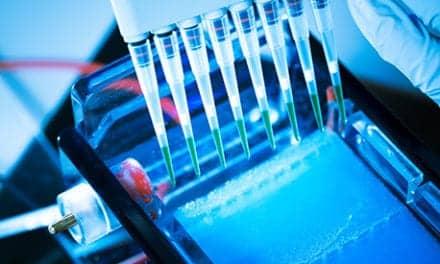 January 2014 Product Spotlight: Laboratory Equipment