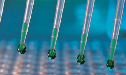 Lab Automation: Renewed Vigor Under Pressure