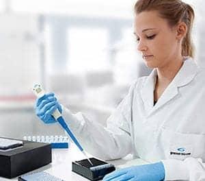 High-Throughput Biobanking Tubes