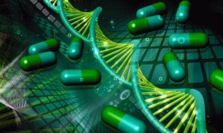 Personalized Medicine Progresses