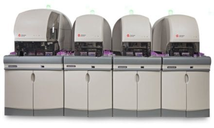 Beckman Coulter Diagnostics Rises to New Thinking at AACC