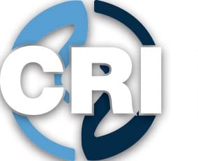New CRI Software Aims to Help Labs Meet IQCP Requirements