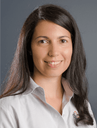 'Molecular Velcro' Speeds Protein Attachment