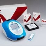 FDA Approves First-of-a-Kind Test to Detect Imminent Risk of Acute Kidney Injury