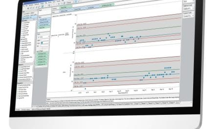 January 2015 Product Spotlight: Software Systems for Clinical Laboratories
