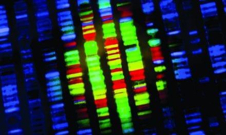 Genetic Sequencing in Cancer