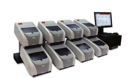 May 2015 Product Spotlight: Molecular Diagnostics