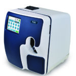 Critical Care System Receives FDA Clearance for POC Use
