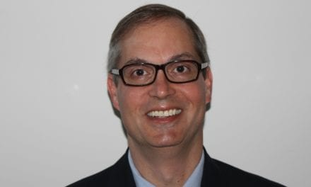 FDA Clears OCD's Enhanced HbA1c Reagent Kit