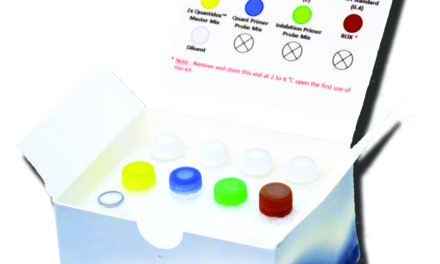 Multiplexed PCR Assay Quantifies Absolute Copy Numbers of Genomic DNA