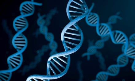 Omics: Cutting-Edge Research Meets the Clinical Lab