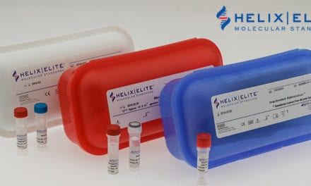 Microbiologics to Present New Molecular Standards