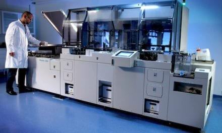 Thermo Fisher Scientific Introduces New Instruments and Assays