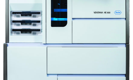 Roche Launches H&E Tissue Staining Solution