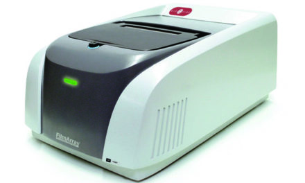 BioFire ME Panel Gets FDA Nod