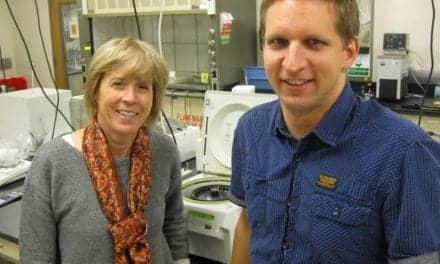 Utah Researchers Seek Precursors to Disease Mutations